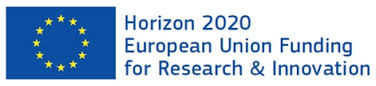 Label Horizon 2020