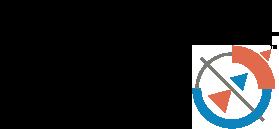 Geospatial World Forum