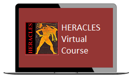 Fourth Virtual Course to take place on 20th december
