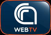 HERACLES Documentary on CNR Web TV